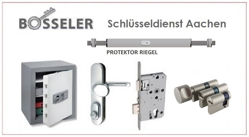 (c) Sicherheitstechnik-bosseler.de