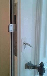 Einbruchschutz Aachen Einbruch Verhindern In Haus Und Wohnung